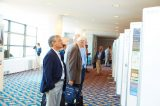 World Congress 2015 Gallery (205/668)