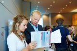 World Congress 2015 Gallery (208/668)