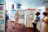 World Congress 2015 Gallery (211/668)