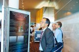 World Congress 2015 Gallery (215/668)