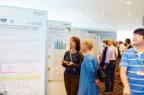 World Congress 2015 Gallery (218/668)