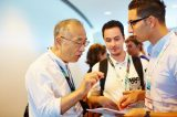 World Congress 2015 Gallery (220/668)