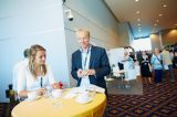 World Congress 2015 Gallery (231/668)