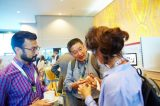 World Congress 2015 Gallery (240/668)