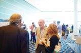 World Congress 2015 Gallery (241/668)