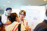 World Congress 2015 Gallery (244/668)