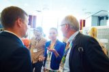 World Congress 2015 Gallery (261/668)