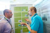 World Congress 2015 Gallery (269/668)