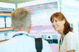 World Congress 2015 Gallery (281/668)