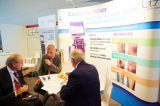 World Congress 2015 Gallery (284/668)