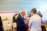 World Congress 2015 Gallery (286/668)