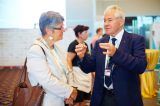World Congress 2015 Gallery (288/668)