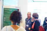 World Congress 2015 Gallery (289/668)