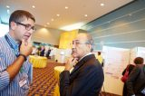 World Congress 2015 Gallery (290/668)