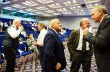 World Congress 2015 Gallery (296/668)