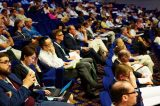 World Congress 2015 Gallery (312/668)