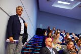 World Congress 2015 Gallery (313/668)
