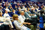 World Congress 2015 Gallery (318/668)