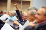 World Congress 2015 Gallery (326/668)