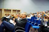 World Congress 2015 Gallery (329/668)