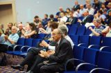World Congress 2015 Gallery (350/668)
