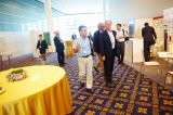World Congress 2015 Gallery (367/668)