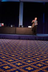 World Congress 2015 Gallery (382/668)