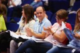 World Congress 2015 Gallery (388/668)