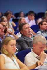 World Congress 2015 Gallery (396/668)