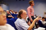 World Congress 2015 Gallery (400/668)