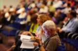 World Congress 2015 Gallery (407/668)