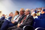 World Congress 2015 Gallery (418/668)