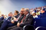 World Congress 2015 Gallery (419/668)