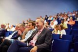 World Congress 2015 Gallery (428/668)
