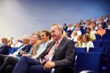 World Congress 2015 Gallery (429/668)