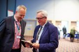 World Congress 2015 Gallery (433/668)