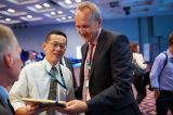 World Congress 2015 Gallery (435/668)