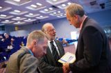 World Congress 2015 Gallery (437/668)