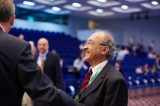 World Congress 2015 Gallery (439/668)