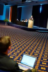 World Congress 2015 Gallery (465/668)