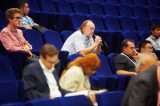 World Congress 2015 Gallery (467/668)