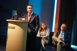 World Congress 2015 Gallery (503/668)