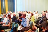 World Congress 2015 Gallery (512/668)