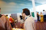 World Congress 2015 Gallery (534/668)