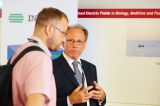 World Congress 2015 Gallery (545/668)