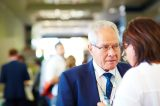 World Congress 2015 Gallery (554/668)