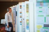 World Congress 2015 Gallery (590/668)