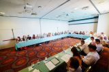 World Congress 2015 Gallery (7/409)