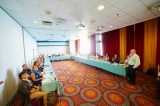 World Congress 2015 Gallery (8/409)