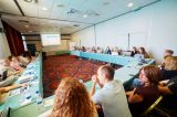 World Congress 2015 Gallery (13/409)